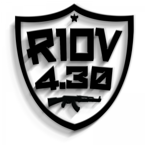 Riov 4.30 Official Store