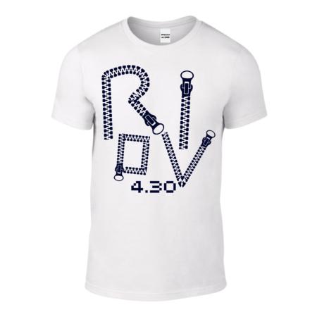Riov 4.30 ZIP