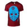 Tshirt Homme – Osveta 2.0