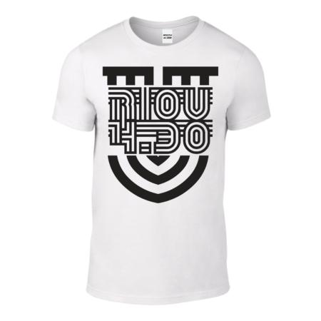 Tshirt Homme – Lock Riov 4.30