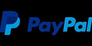 paypal-784404_1280-300x150