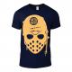 Tshirt Homme – Glitter Osveta 2.0