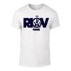 Tshirt Homme – Riov Paris 2.0