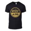 Tshirt Homme – Riov Soft Krug