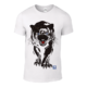 Tshirt Homme – Riov Toto Panther