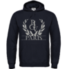 Sweat Homme – Kral