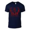 Tshirt Homme – Kral