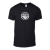 Tshirt Homme – Riov Tank