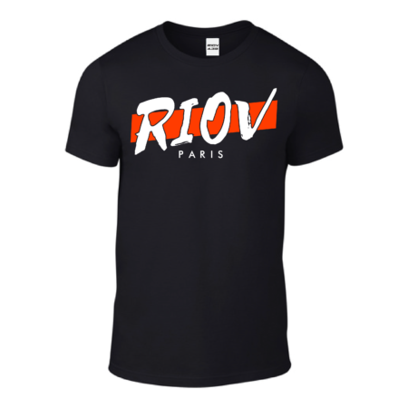 Riov Brushit V2